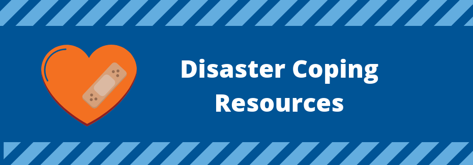Disaster Coping Resources