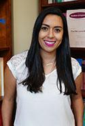Samar Abdel-Jabbar, MD