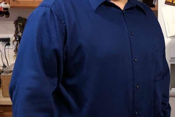 William Gamberino, MD