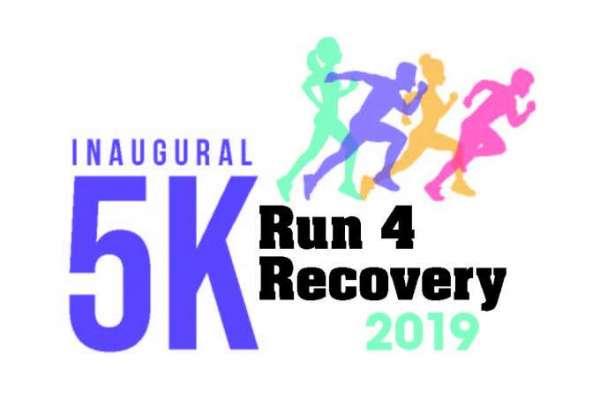 FRC Run 4 Recovery