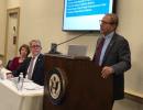 Dr. Teitelbaum Workforce Act