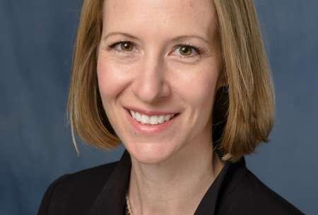 Lisa Merlo Greene