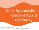 Award Thumbnail