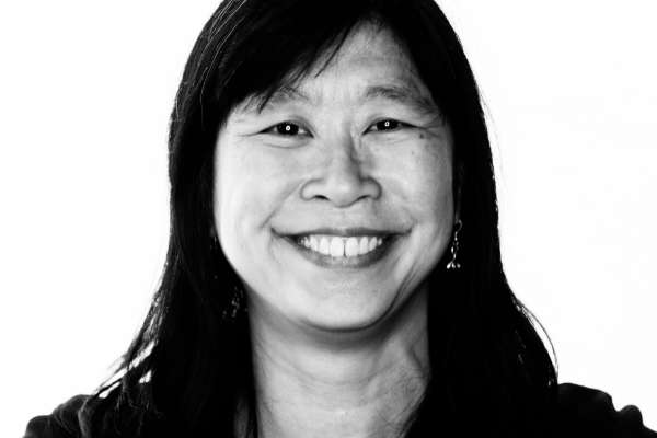 Josepha Cheong