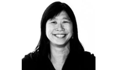 Josepha Cheong feature Image