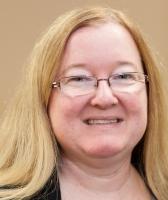 Jacqueline Hobbs, MD, PhD