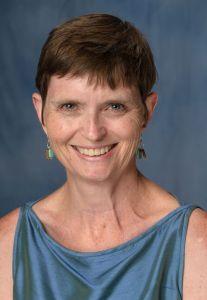Carol Mathews, MD Pre-Eminent Professor