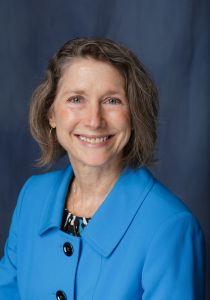 Carol Lewis, PhD, MPH, CPH