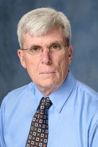Mark Lewis, PhD Professor
