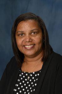 Michelle Jacobs-Elliott, MD Assistant Professor