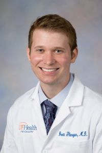 Brett Flanagan, MD