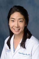 Elizabeth Soyeon Ahn, MD