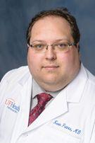 Kevin Putinta, MD