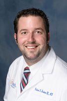 Richard Stratton, MD