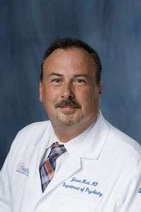 Jason Hunt, MD