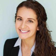 Christina Mandina-DiMarco, PsyD Adjunct Assistant Professor