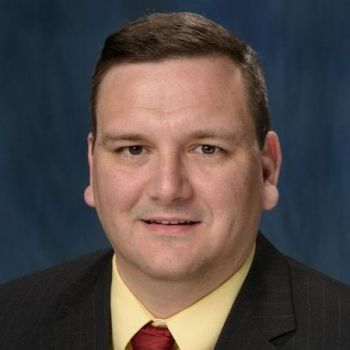 Joseph McNamara