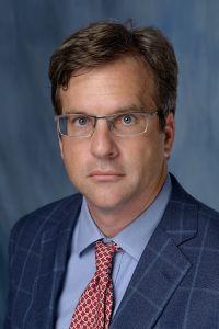 John B Williamson, PhD Assistant Professor