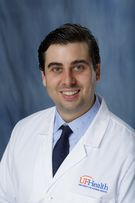 Michael Bilak, MD