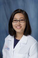 Pauline Chen, MD