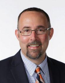 Lawrence McDowell, JD