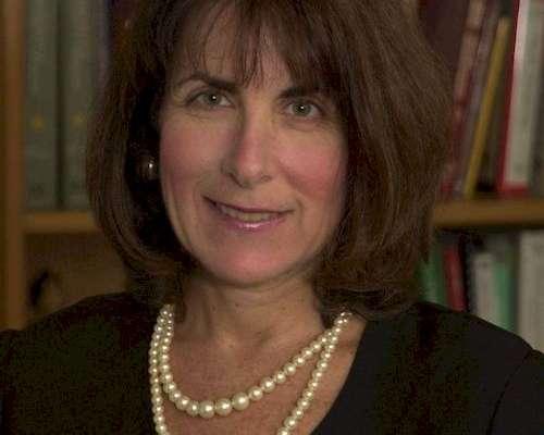 Michelle Riba, MD