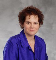Donna Sudak, MD