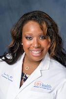 Erica Call, MD