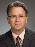 Paul Earley, MD