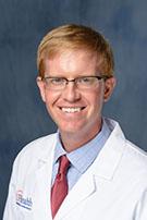 Andrew Thompson, DO