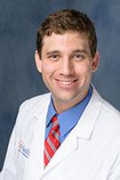 Brendan Butler, MD