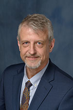 Brian Harlan, MD
