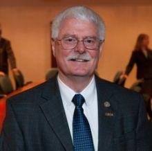 Roger Kathol, MD