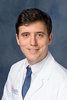 Gabriel Jerkins, MD