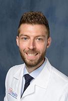 George Raineri, MD
