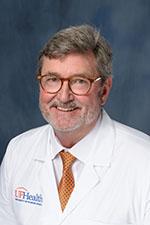 Lelan Byrd, MD