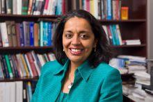 Rajita Sinha, PhD