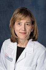 Barbara Trandel, MD