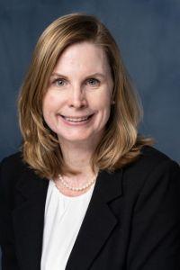 Laurie Solomon