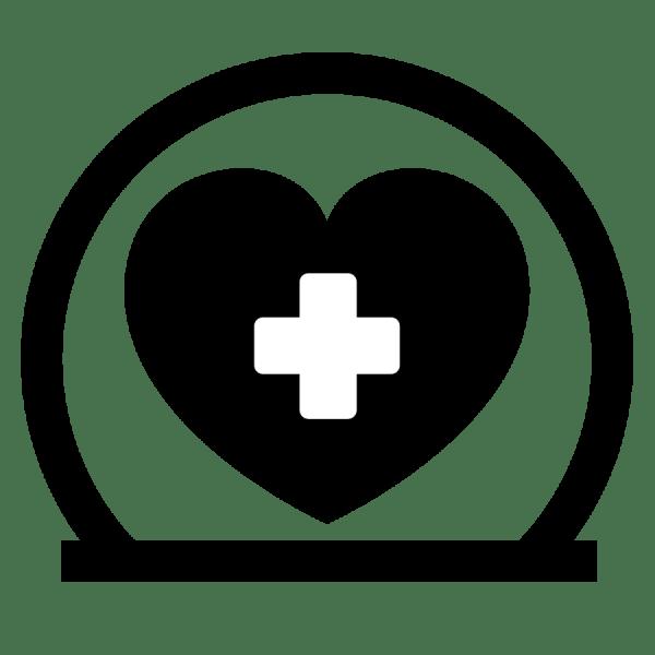 provider icon
