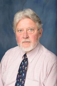 John T Sladky MD