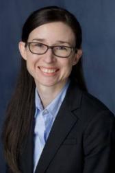 Jessica Payne Murphy, PhD