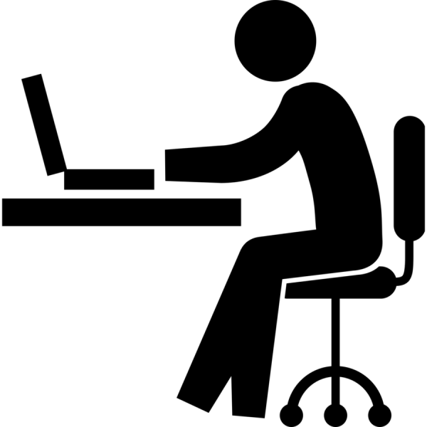 working icon