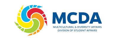 UF-MCDA logo
