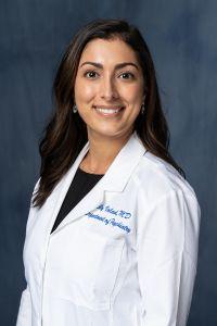 Lilly Valad, MD