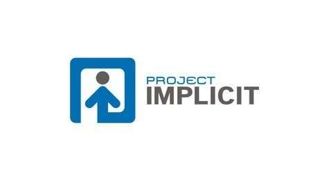 project-implicit logo