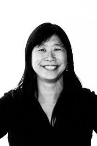 Josepha Cheong Headshot