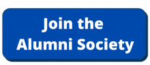 Join the Alumni Society Button