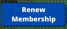 Renew Membership Button