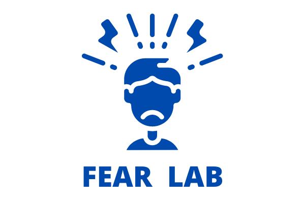 FEAR Lab Logo